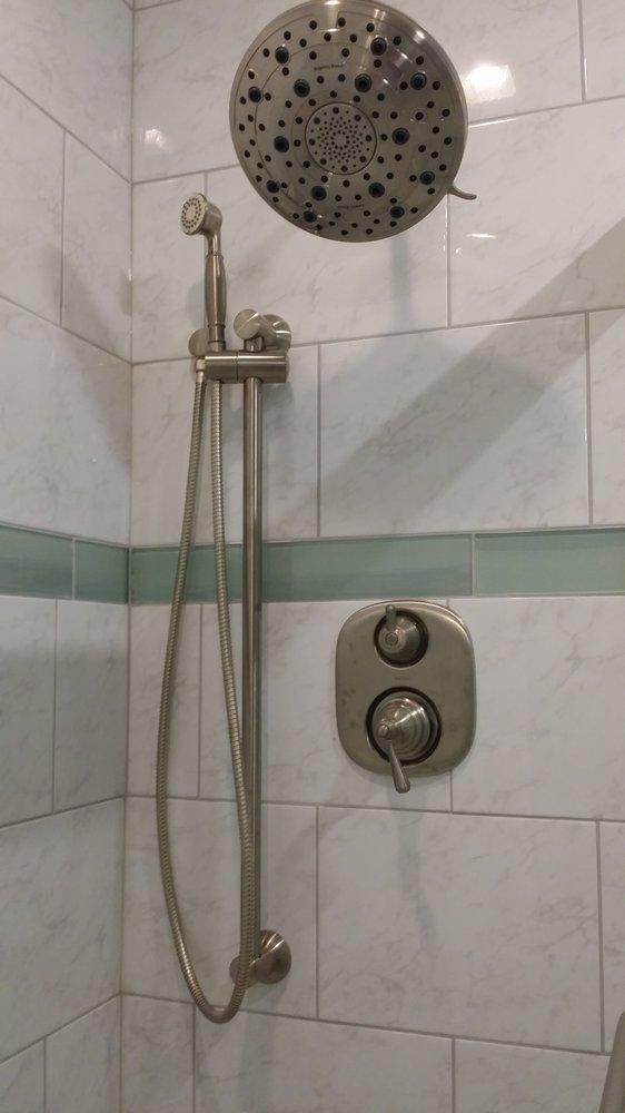 KSP Palos Park Shower.jpg