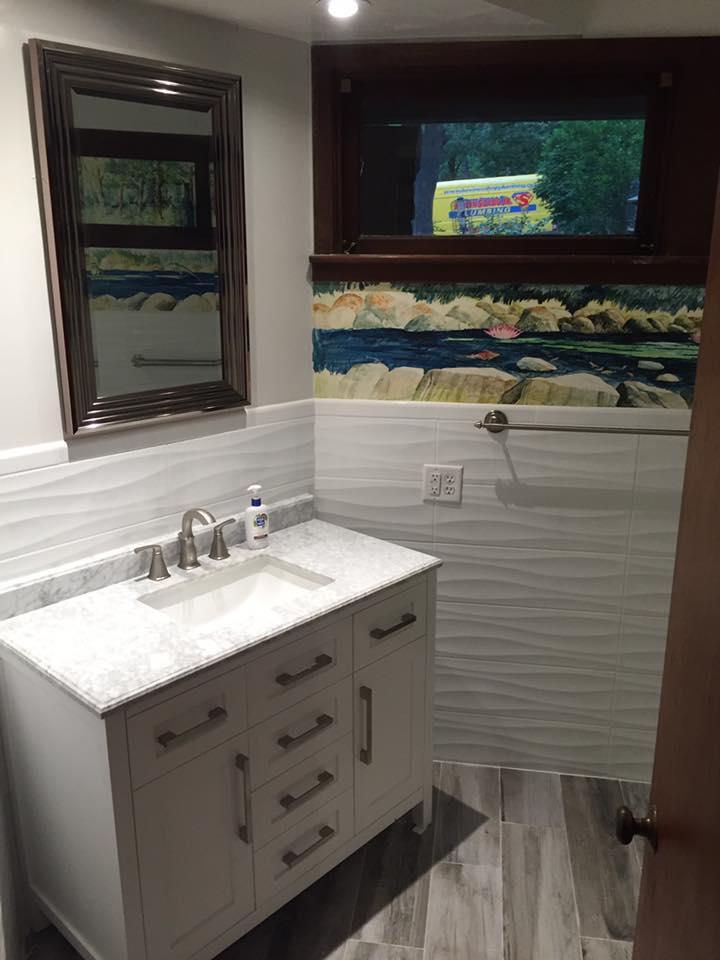 Bathroom Remodel in Palos Park.jpg