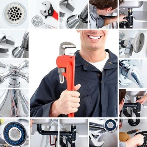 Professional Plumber for Blocked Drain