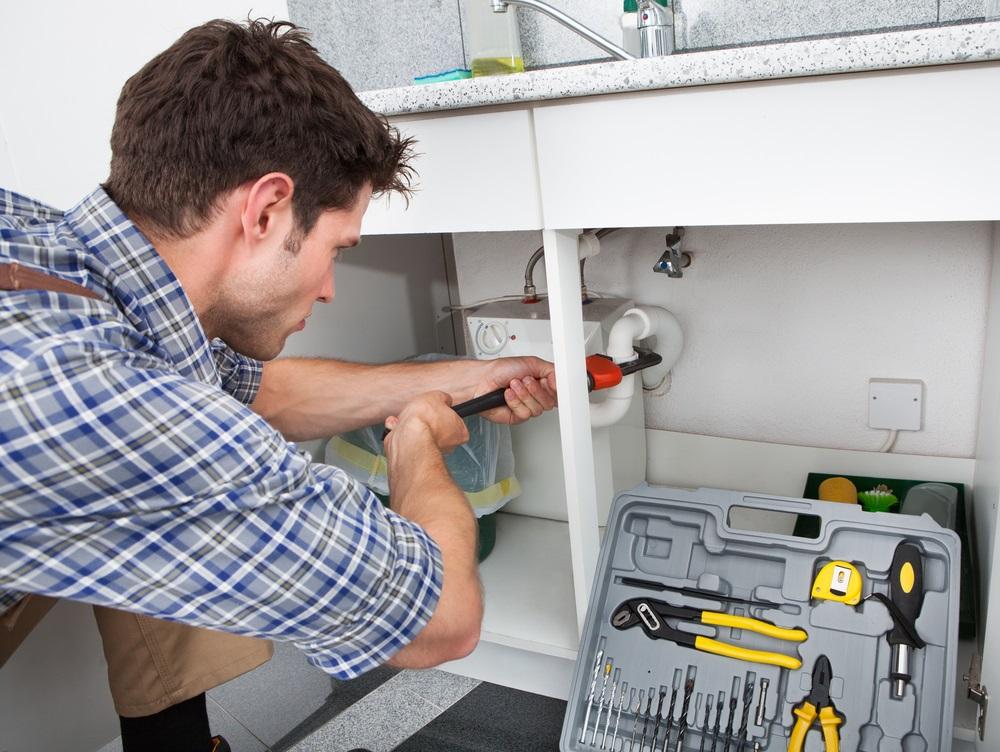 plumber2.jpg