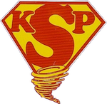 KSP logo small.png