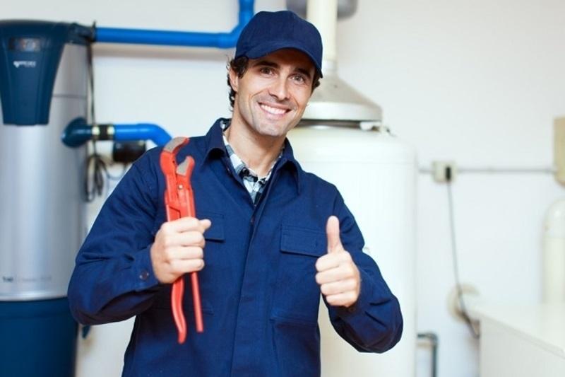 emergency plumber.jpg