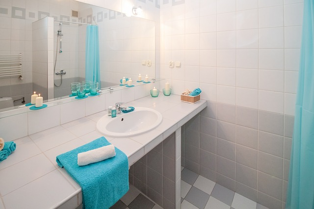 Plumber in Orland Park IL