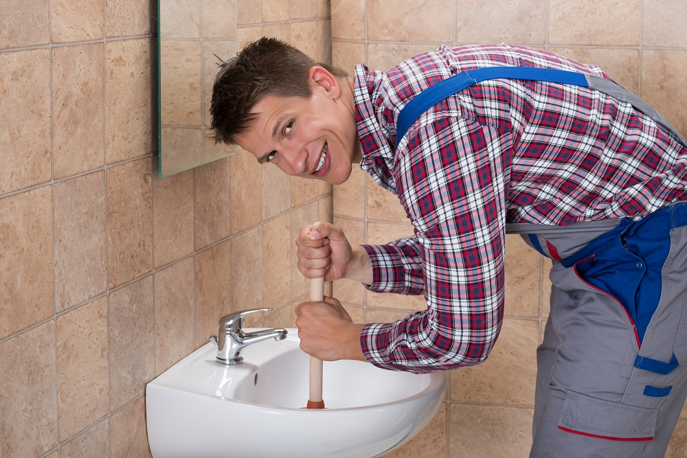 How To Maintain Drainage Systems
