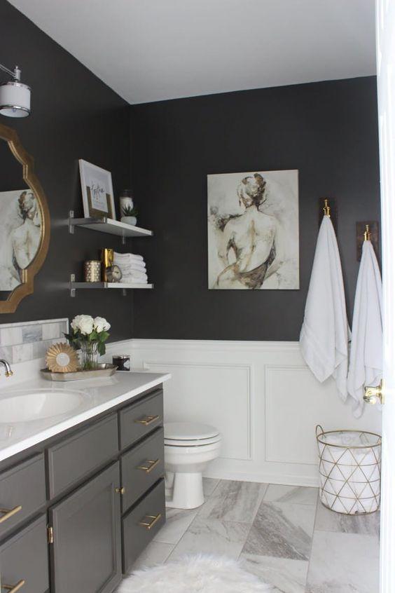 Painted Bathroom.jpg