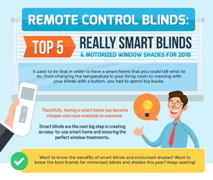 Remote Control Blinds.jpg