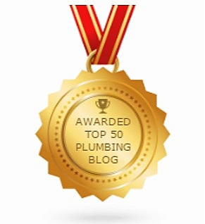 Top+50+Plumbing+Blog.jpg