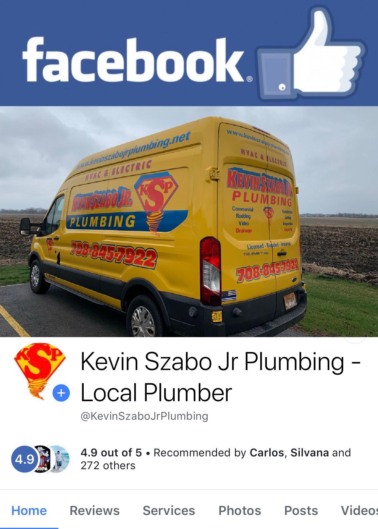 Kevin Szabo Jr Plumbing Facebook Plugin Spring 2019.JPG