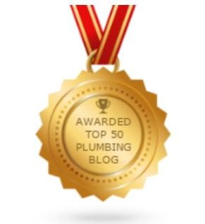 Top 50 Plumbing Blog.jpg
