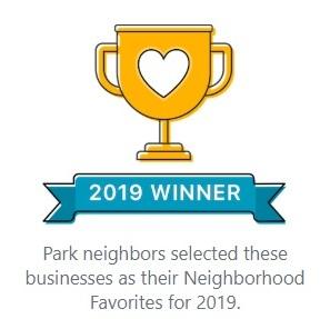 2019 Winner Neighborhood Favorite Plumber.jpg