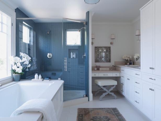 Diy Bathroom Remodel For Beginners, Diy Bathroom Remodel