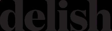 delish-logo2.png