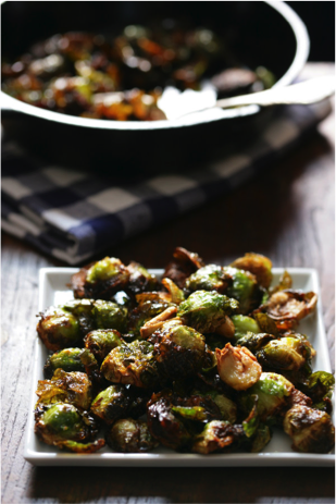roasted brussel sprouts.png