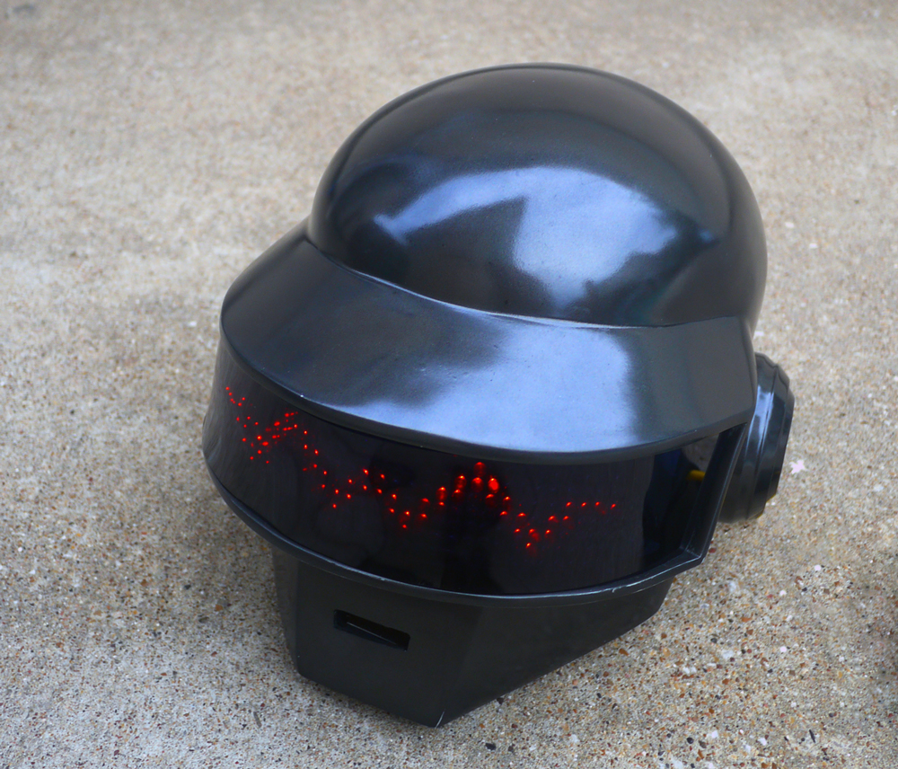Daft_Helmet.jpg
