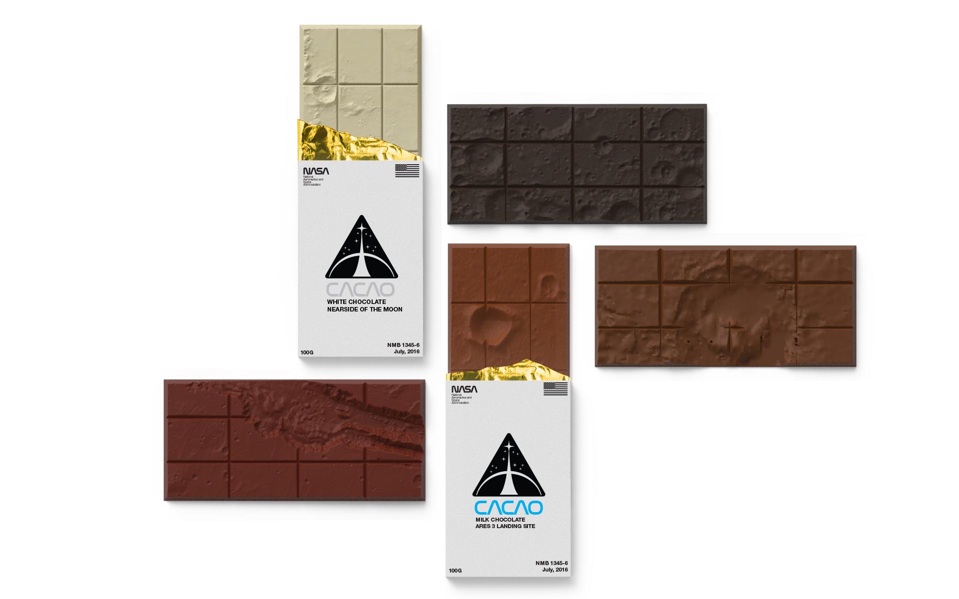 Packaging001_Grid.jpg