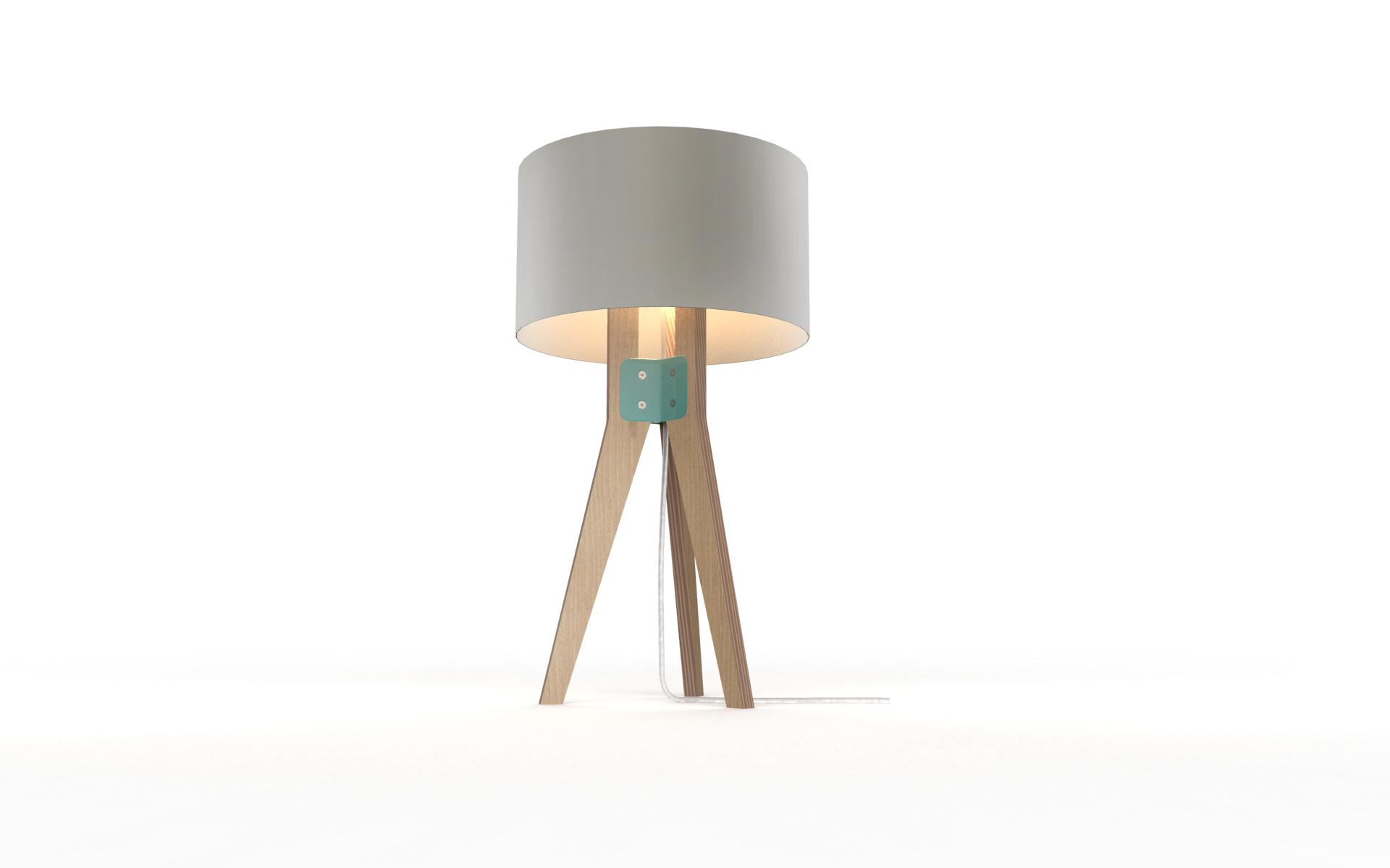LAMP_bIP.31.png