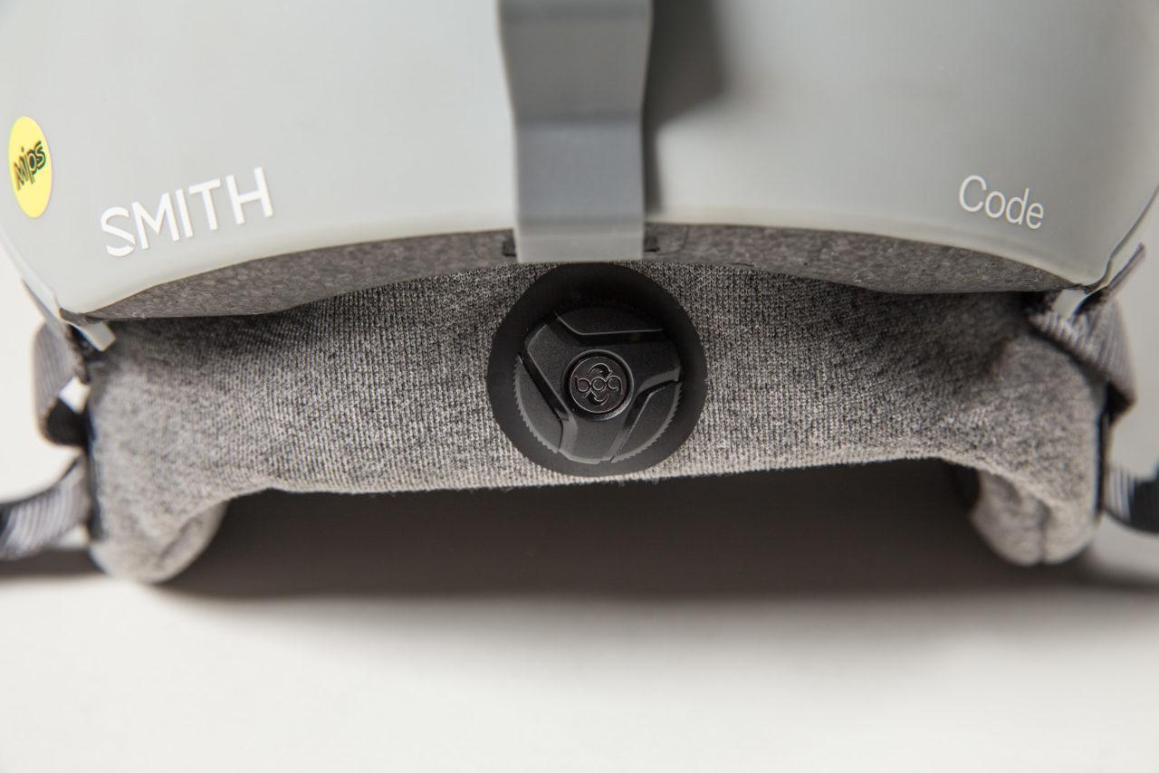 04-Smith-Deconstructed-Yosh-1-1280x854.jpg