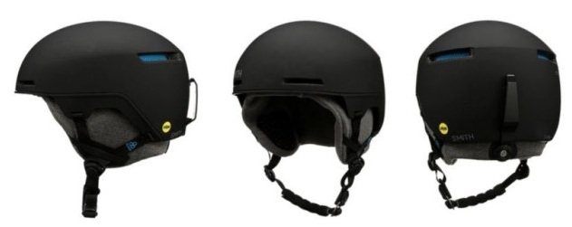 smith-code-snowboard-ski-helmet-multiple-views.jpg