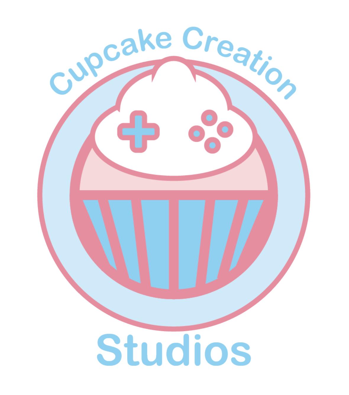 CupcakeCreationStudiosLogo.png