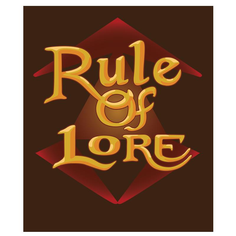 RuleOfLoreProfile.png