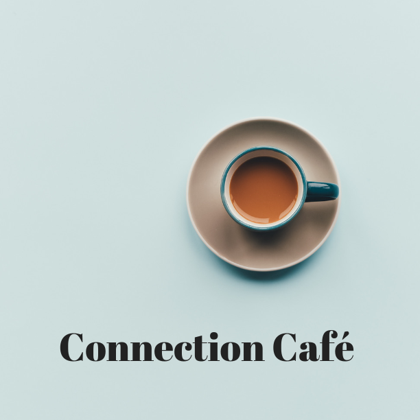 Connection Café.png