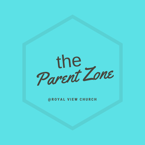 Parent ZOne.png