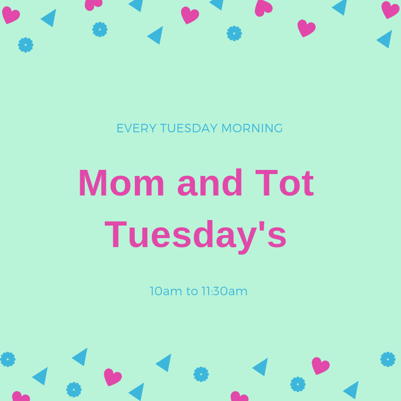 Mom and Tot Tuesday's.png