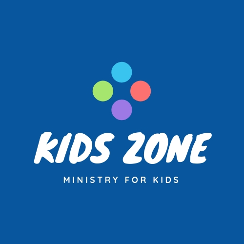 Blue Circles Children & Kids Logo.jpg