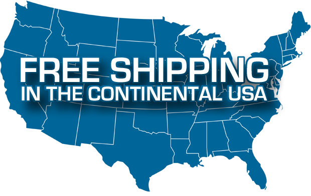 FREE-Shipping-USA-Map.jpg