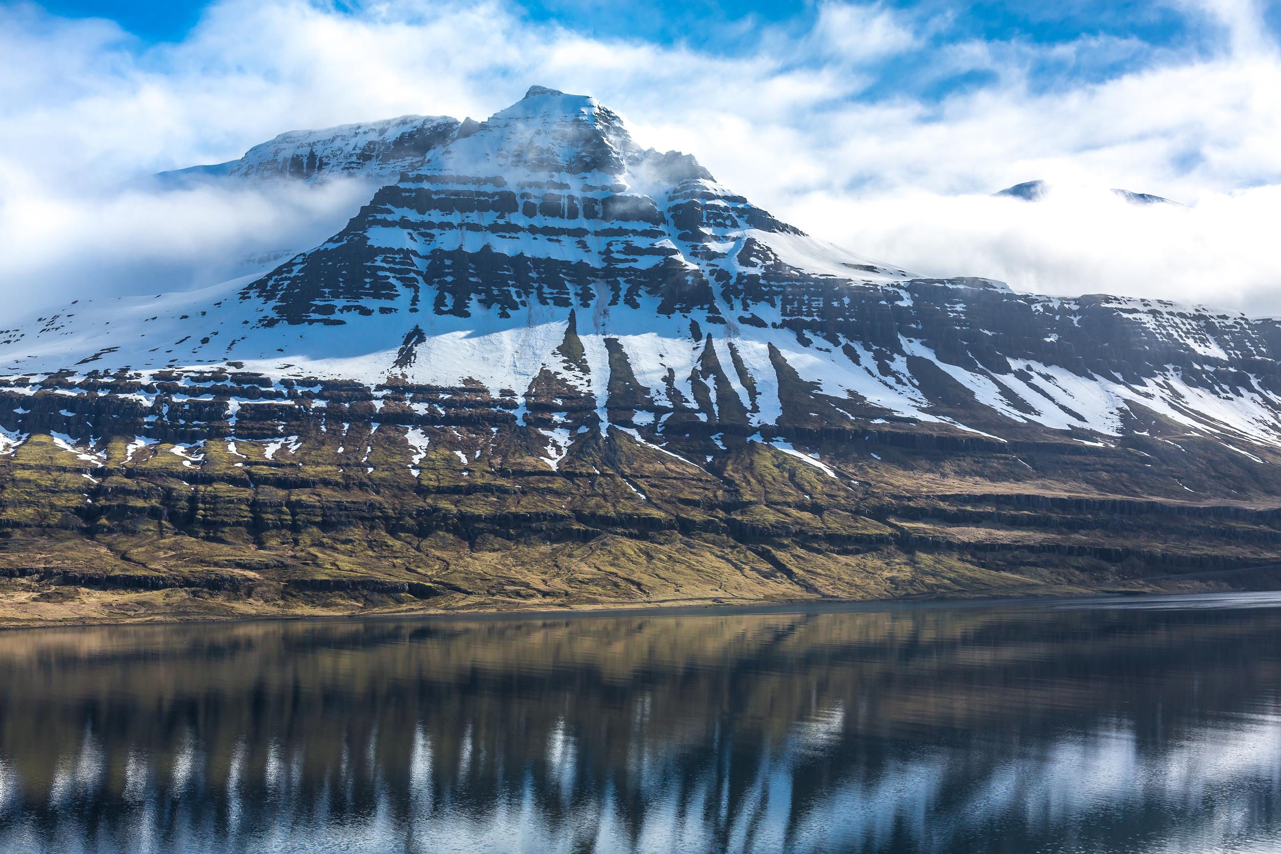 Iceland_20140514_Breiddalsvik to Egilsstadir to Seydisfjordur-106.jpg