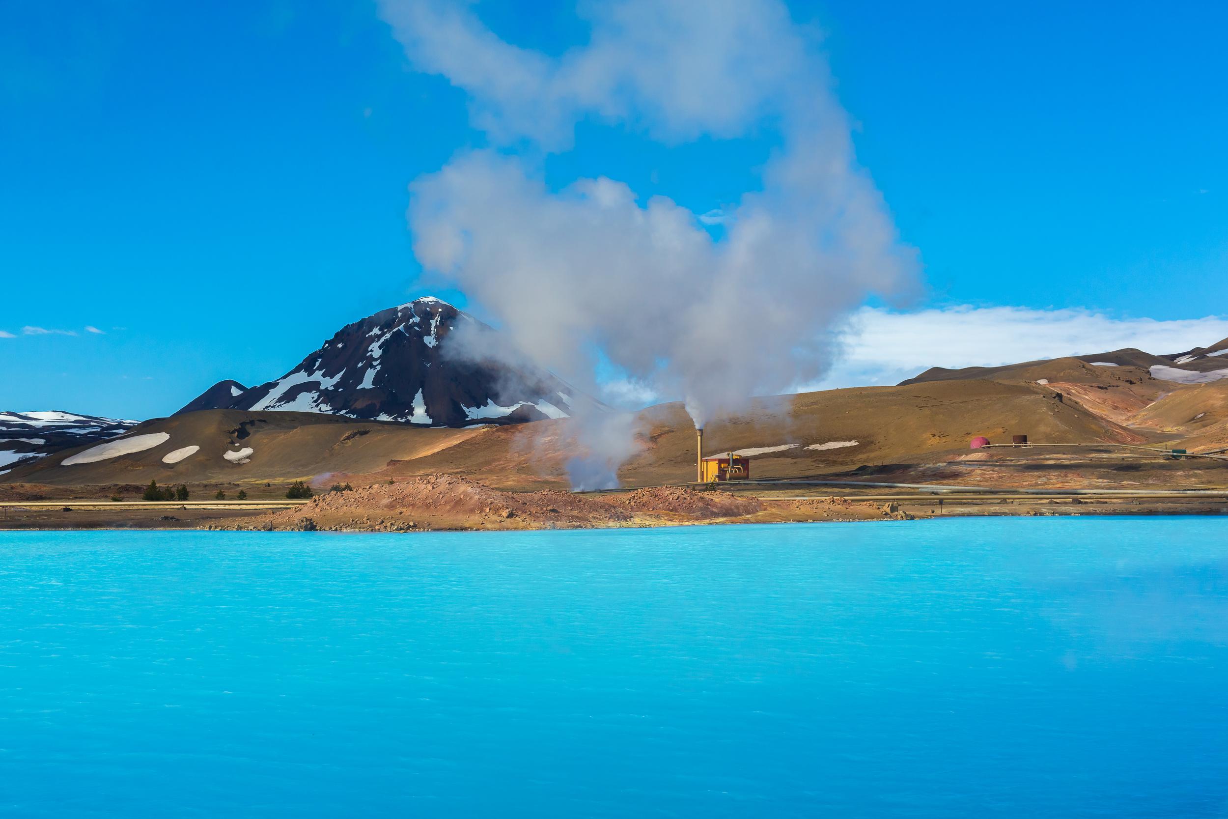 Iceland_20140516_Myvatn and krafla-47.jpg