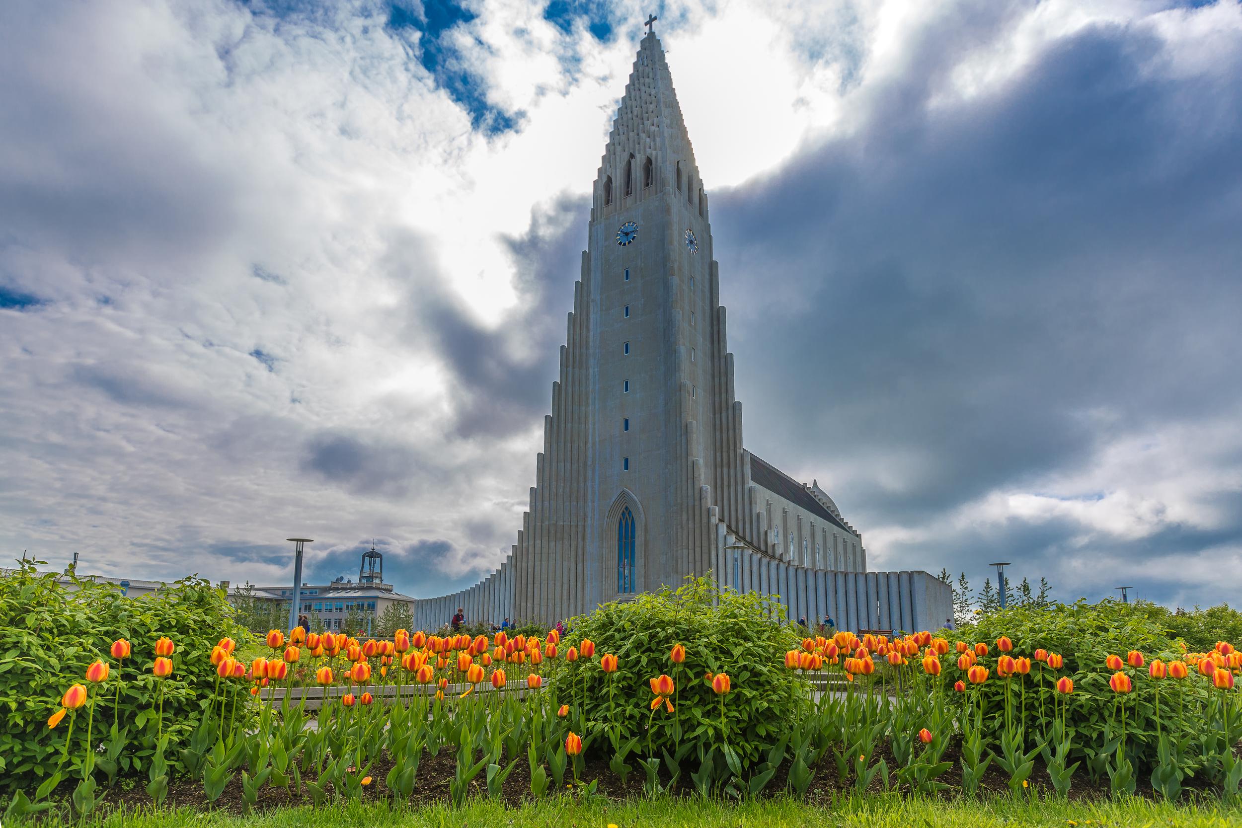 Iceland_20140603_Reykjavik-3.jpg