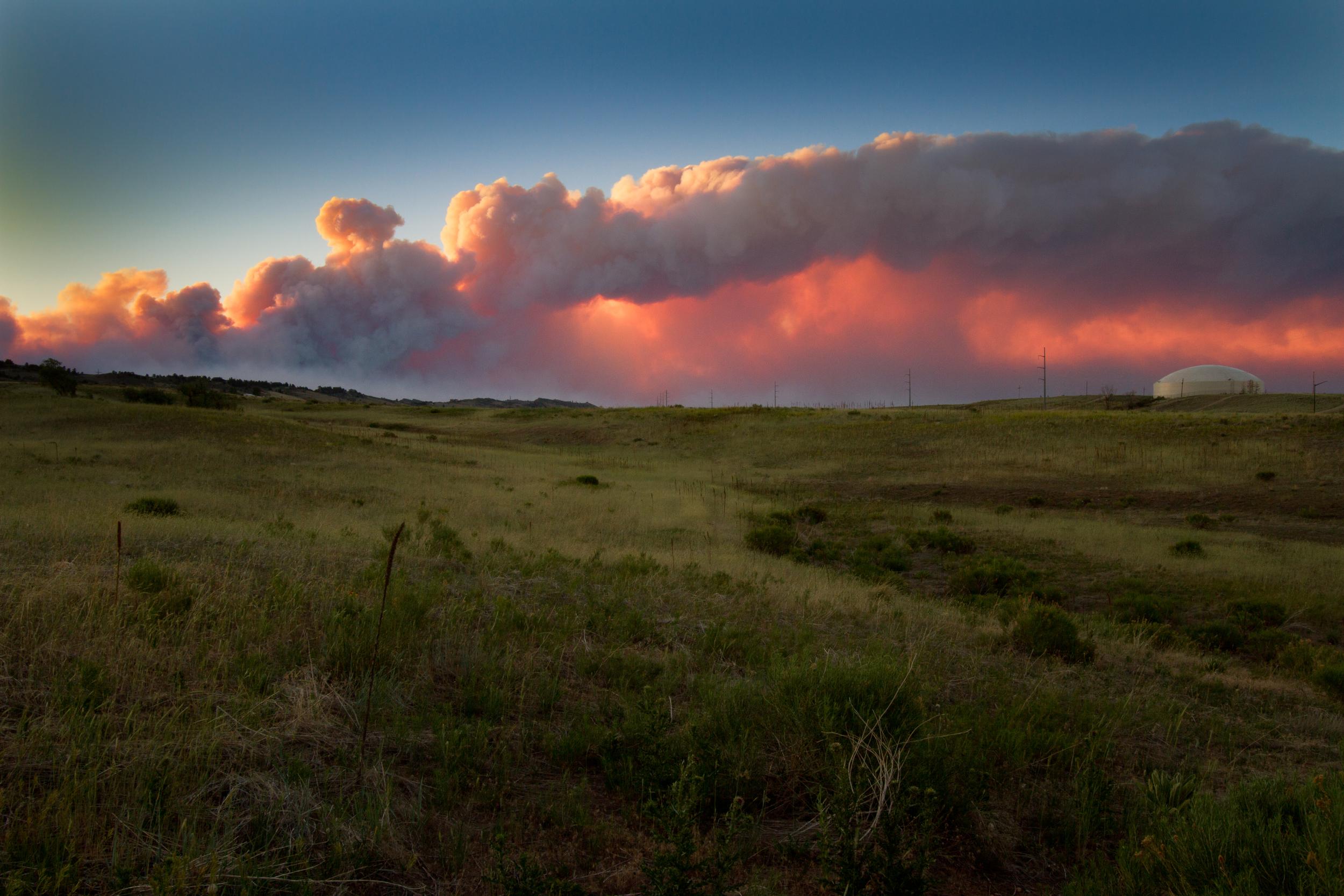 20120610 HighPark Fire-8.jpg