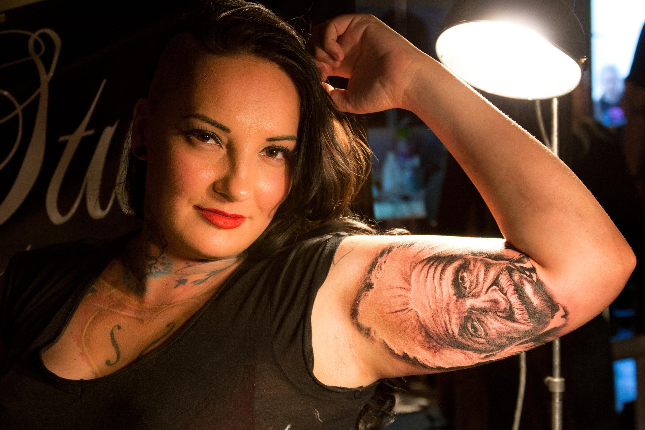 20120420 Suede TattooShow -198.jpg