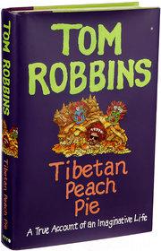 tibetan peach pie.jpg