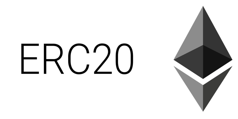 erc20 .png