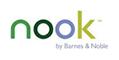 email-publishing-logo-pi.png