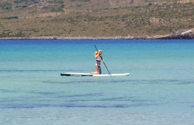 stand-up-paddle-board-2083303_1920.jpg