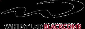 whistlerblackcomb-logo.png