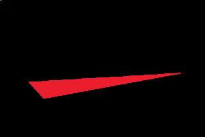 Sport-Chek-Logo-EPS-vector-image.png