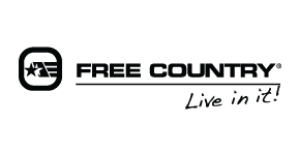 logo-free_country.png