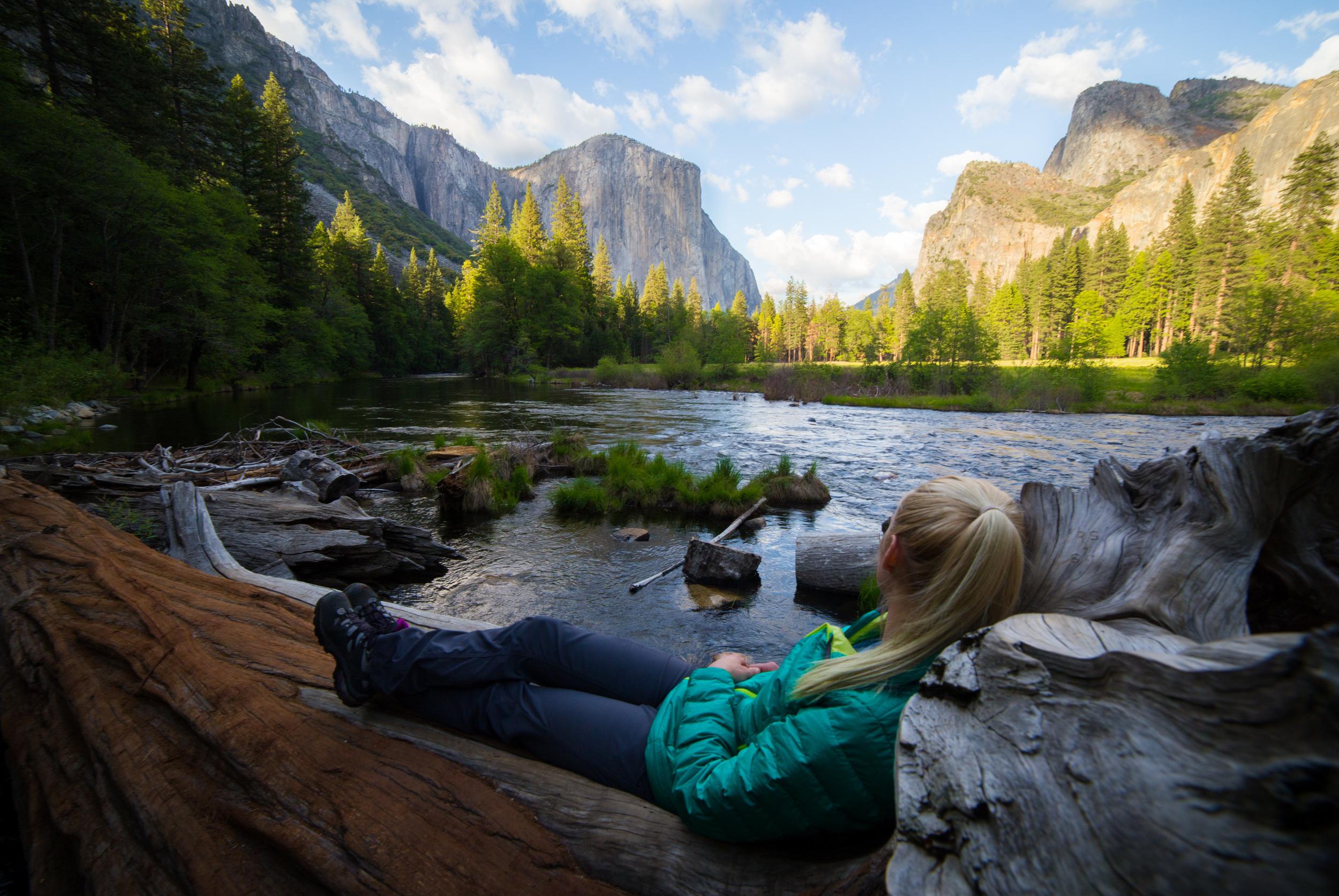 YosemiteValleyView.jpg