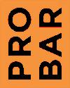 PROBAR_logo_orange_print-240x300.png