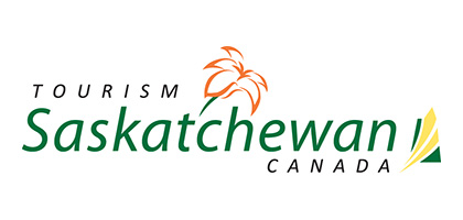 Tourism_Saskatchewan_Logo.jpg