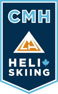 logo-cmh-heli-skiing-200.jpg