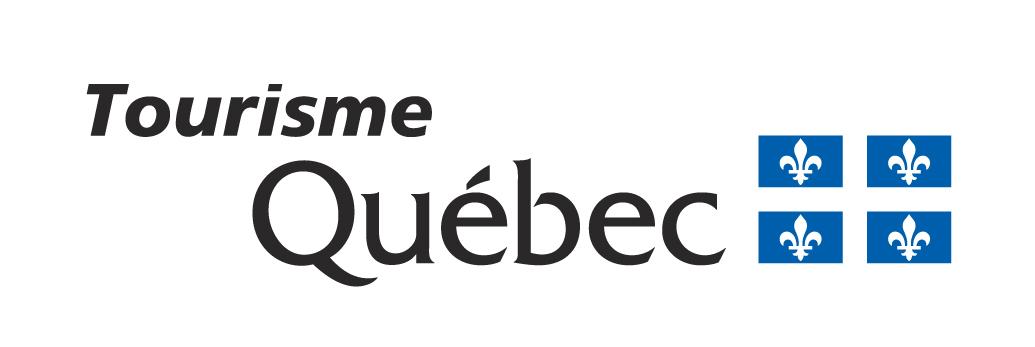 tourisme Quebec.jpg
