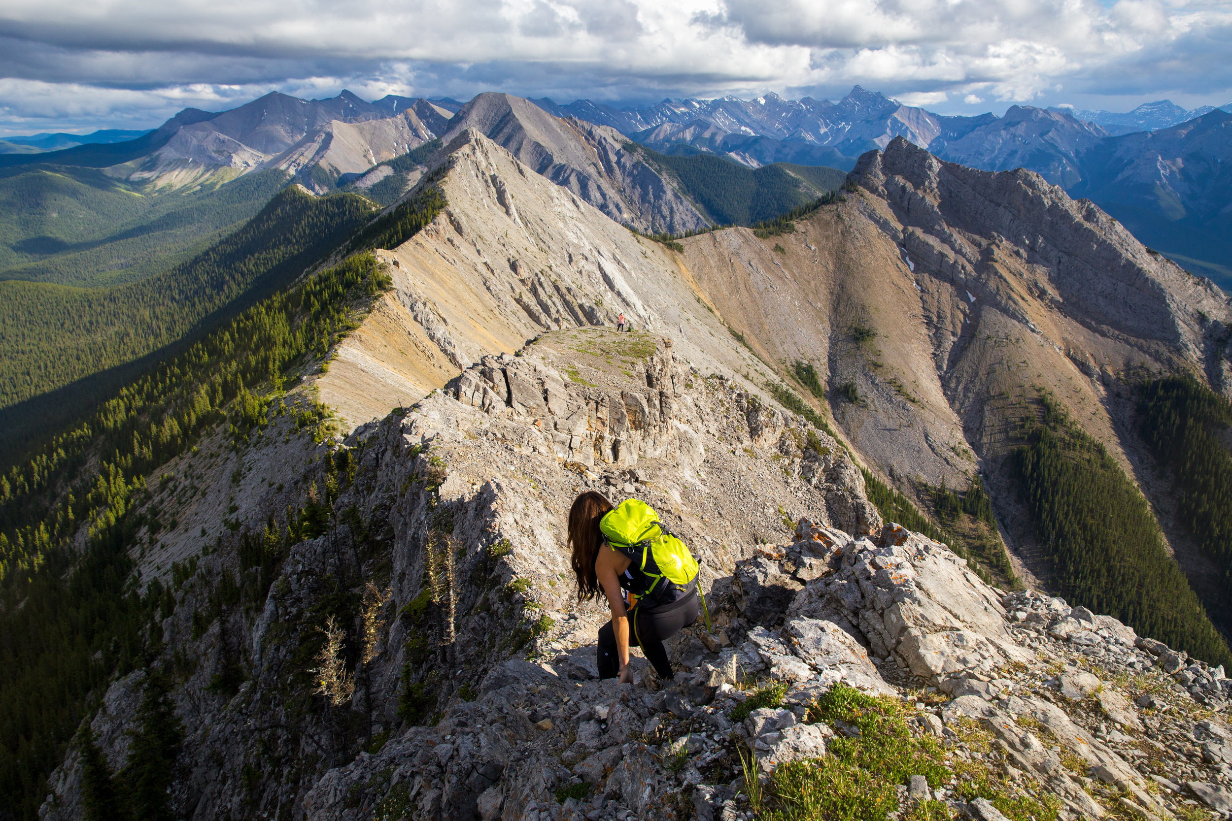 Mount Baldy Descent_.jpg