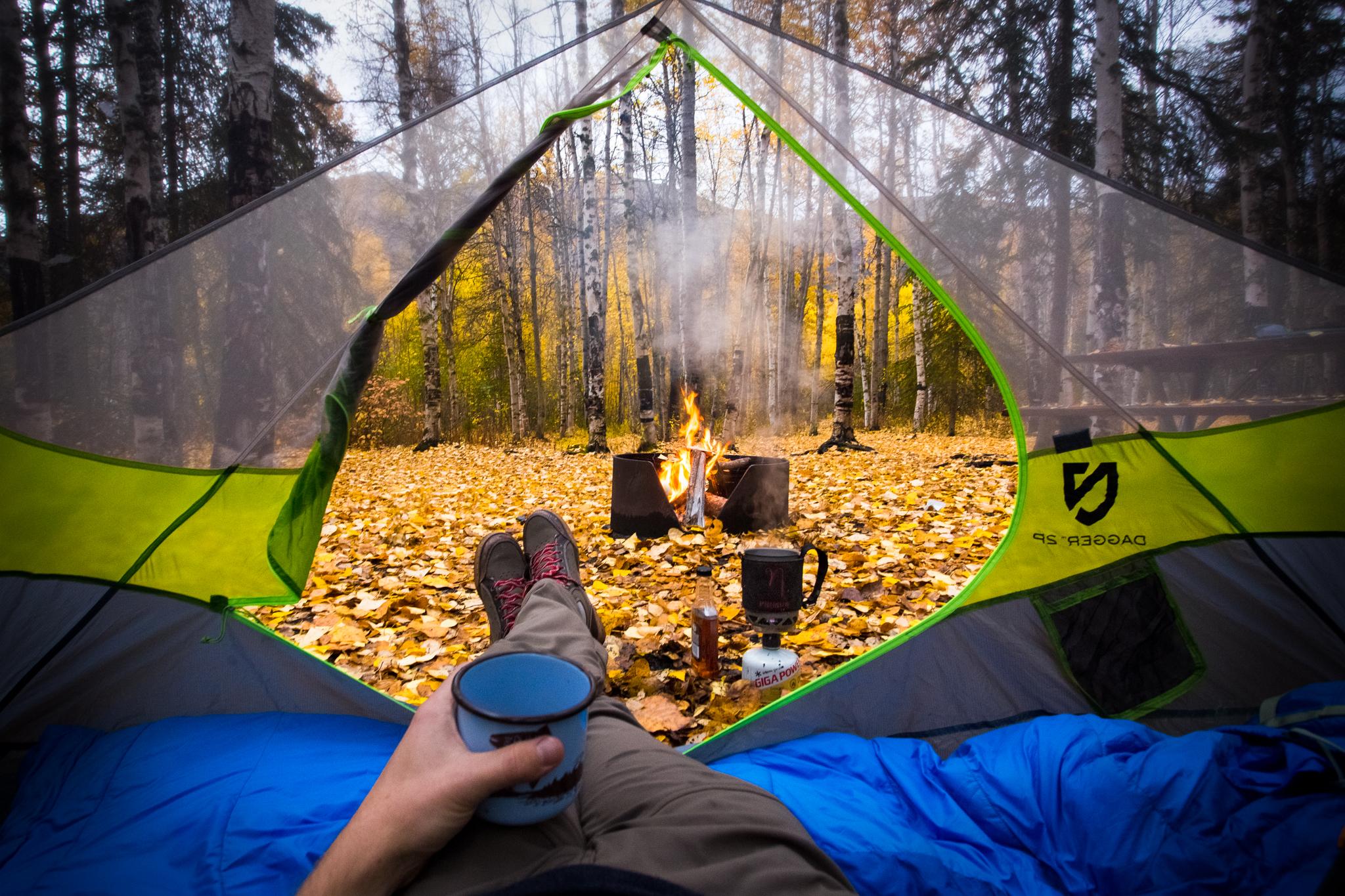 NEMO - Fall camping in Alaska_.jpg