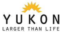 Tourism-Yukon.png