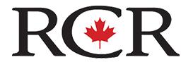 logo-rcr-trans.png
